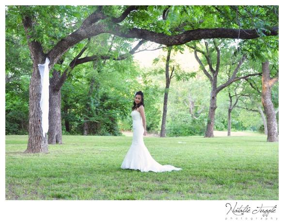 Wedding: Marie!!!!